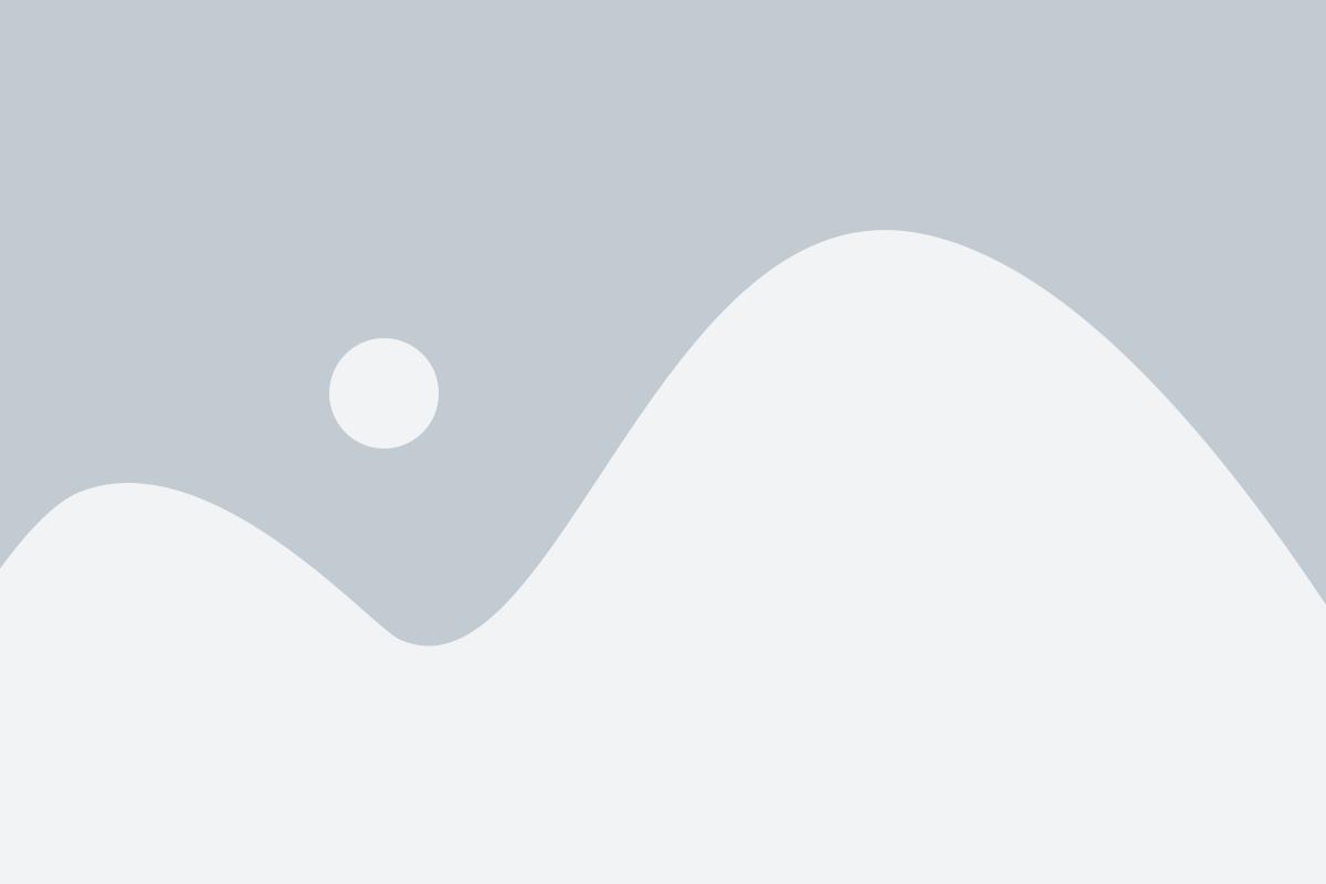 E.Zengeni (Head) - 0774303167