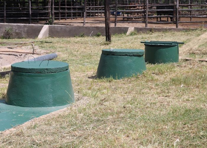 Biogas-2.jpg