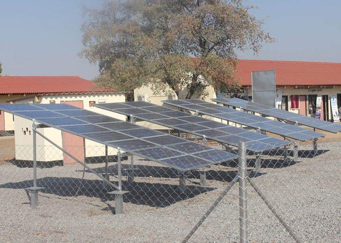 rea-solar-.jpg